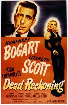 Dead_Reckoning poster