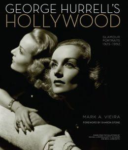 Hurrell's Hollywood