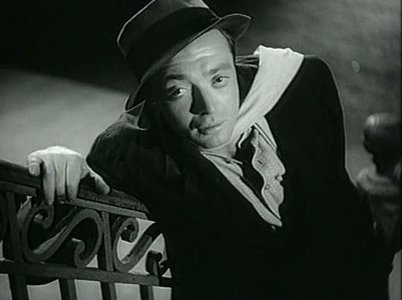 "Peter Lorre played in ""Stranger,"" ""The Maltese Falcon"" and ""M."""