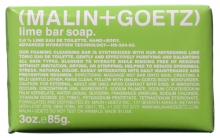 Malin + Goetz taps natural botanicals to create products for sensitive skin. To celebrate its 10th anniversary, the company is holding a gift-box giveaway. Enter for a chance to win on their facebook/twitter pages: https://tinyurl.com/l56xfbq.