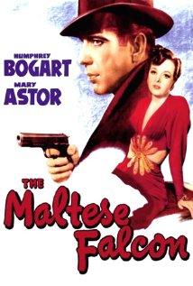 Maltese-Falcon-poster[1]