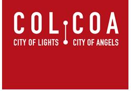 coloca-logo5[1]