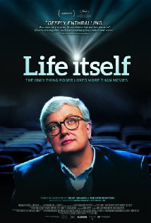 Life Itself poster