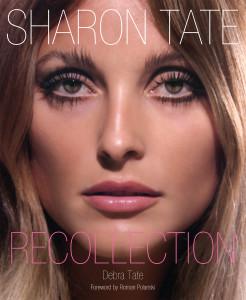 SharonTate_jacket.indd