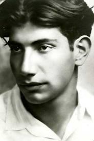 Edgar Ulmer