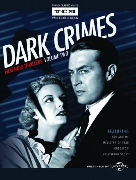 Dark-crimes-film-noir-thrillers-volume-2-dvd_360[1]