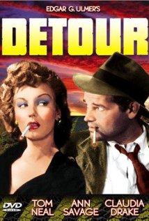 Detour poster 214
