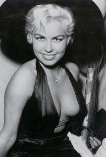 Jeanne Carmen