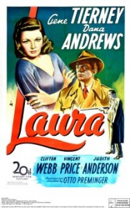 Laura poster 214