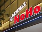 Laemmle NoHo7 - 140