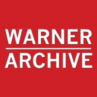 Warner Archive - Smaller