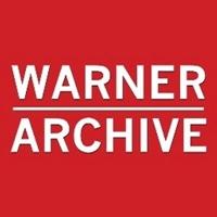 Warner Archive - Smaller