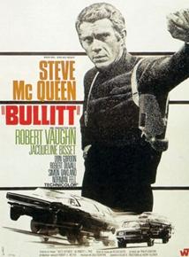 Bullitt poster - Copy 214