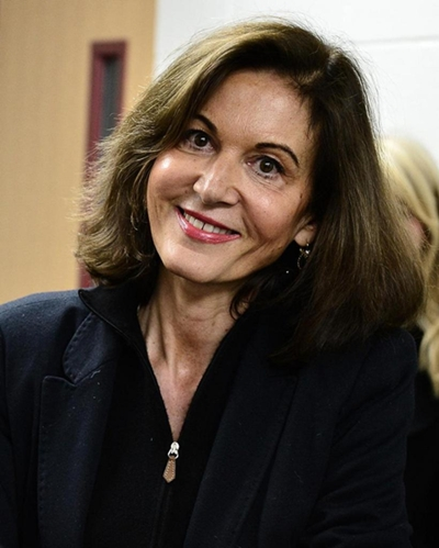Anne Fontaine photo by uniFrance.